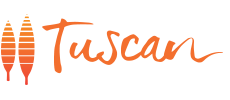 Tuscan Blinds